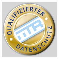 datenschutz-ittr-gmbh-truststone-software
